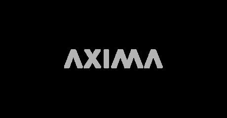 Partneri AXIMA@2x